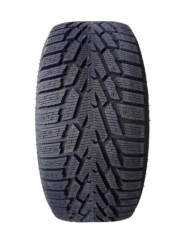 HAIDA WINTER TIRE HD677 PATTERN