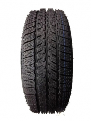 HAIDA WINTER TIRE HD627 PATTERN