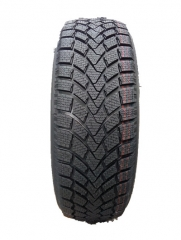HAIDA WINTER TIRE HD617 PATTERN