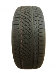 HAIDA WINTER TIRE HD687 PATTERN