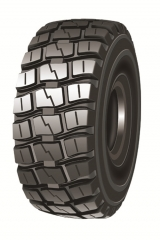 BXDN PATTERN RADIAL OTR TYRES FOR 17.5R25 20.5R25 23.5R25 26.5R25 29.5R25
