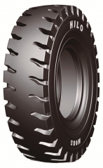 M08S PATTERN RADIAL OTR TYRES FOR 12.00R24 16.00R25 18.00R25 18.00R33