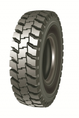 BDRS PATTERN RADIAL OTR TYRES FOR 18.00R33 21.00R35 24.00R35