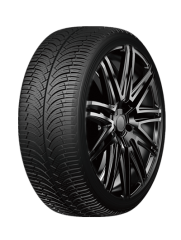 FRONWAY BRAND ALL SEASON TIRES FRONTOUR A/S PATTERN