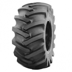 FORESTRY PATTERN BIAS AGR TIRES