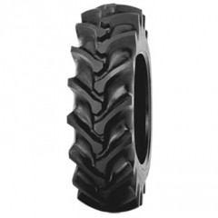 KL701 pattern bias agricultural tires for tractor