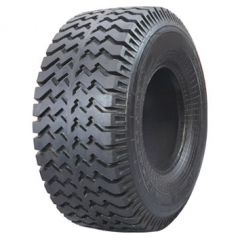 KL703 pattern bias agricultural tires for mobile irrigation equipment