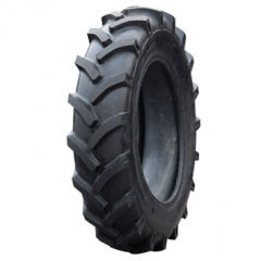 KL702 pattern bias agricultural tires for tractor