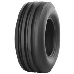 KL704 pattern bias agricultural tires for heavy machines and implements
