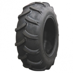KL708 pattern bias agricultural tires for mobile irrigation equipment