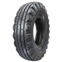 KL706 pattern bias agricultural tires for implements