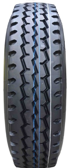 Maxwind  Brand 12.00R24 truck tire sales promotion