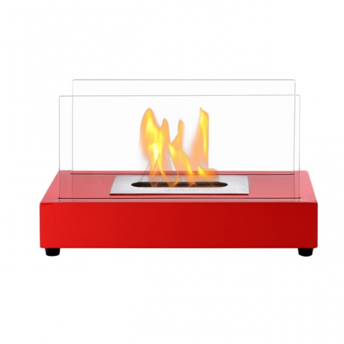 ElecFire Table Top Bio Ethanol Fireplace
