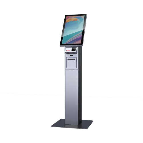 Kong K20 Series Self-Service Kiosk