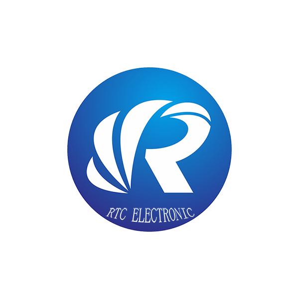 Shenzhen RTC Electronic Technology.,Ltd