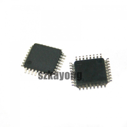 1pcs/lot new ic chip PCM2706 PCM2706PJT PCM2706PJTR QFP32