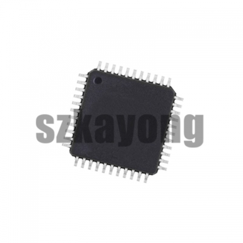 10pcs/lot dsPIC30F3011-30I/PT PIC30F3011 30F3011 New in stock