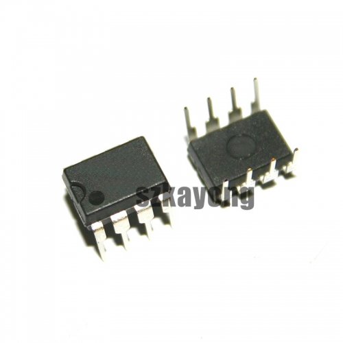 10pcs/lot new ic chip ICE3B1565J ICE3B1565 3B1565 3B1565J DIP-8