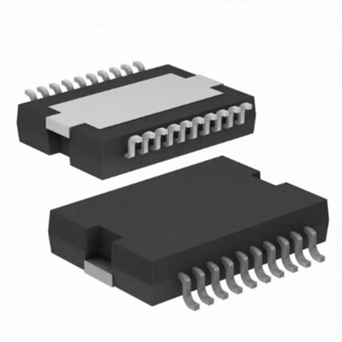 2pcs/lot new ic chip L9822EPD HSOP20 Car chip car IC L9822 In Stock