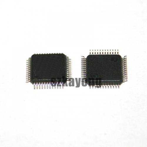 1pcs/lot original ic chip VS1003B VS10038 VS1053B LQFP48 In Stock