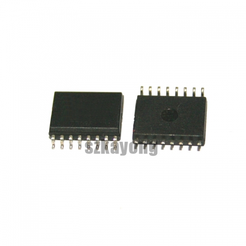 10pcs/lot High and low side driver IR2010S IR2010RPBF IR2010SPBF SOP-16 new original In Stock