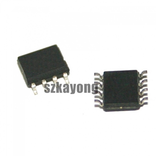 1pcs/lot ATTINY45-20SU INY45-20SU SOP8 In Stock