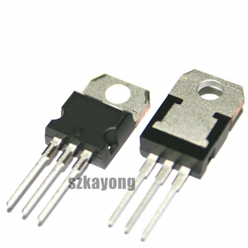 5pcs/lot new ic chip MIP0223SY MIP0223 TO-220 in stock