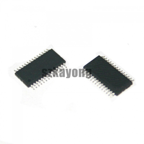 5pcs/lot PIC16F690-I/SS PIC16F690ISS 16F690-I/SS PIC16F690 SSOP-20 In Stock