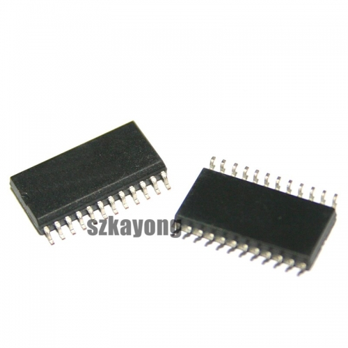 10pcs/lot new ic chip AT89C4051 AT89C4051-24SU AT89C4051-24SI SOP20 In Stock