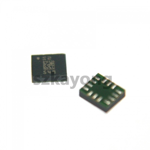 1pcs New original LSM6DS3TR LSM6DS3 LGA14