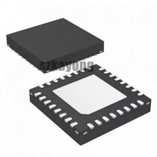 5pcs/lot CM501 QFN48 laptop chip new original In Stock