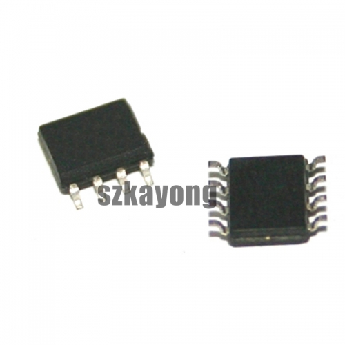 10pcs/lot NEW Original ic chip OPA2376AIDR OPA2376A OPA2376 In Stock