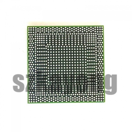 100% New 218-0755042 218 0755042 BGA Chipset