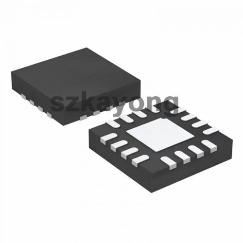 10 PCS/LOT New IC TPS51219RTER TPS51219 51219 QFN-16 Chipset