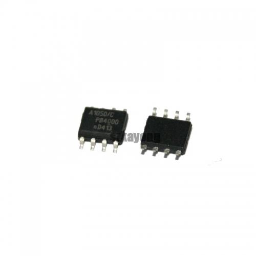 10pcs/lot TJA1050 TJA1050T SOP8  New and original In Stock