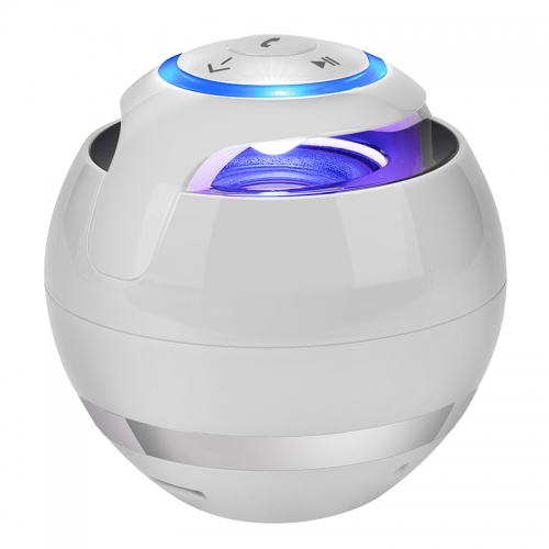 High quality BT speaker A18 wireless mini speaker