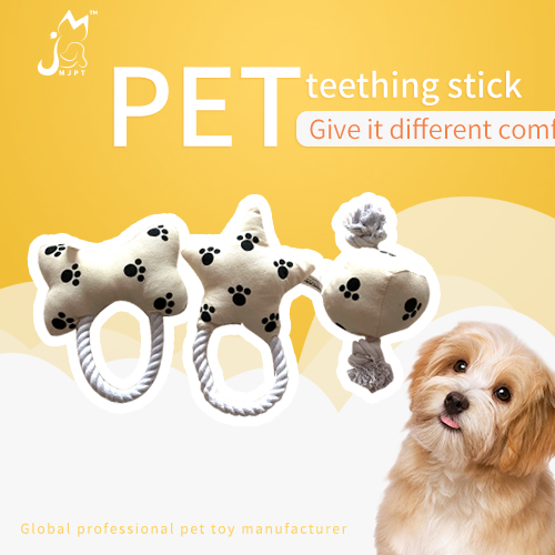 Manufacturer Private Label Stuffed Wholesale Bulk Pet Pack Set Natural Custom Squeaky Plush Dog Toy dog toys for sale online