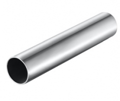 Φ42.4x2.0mm 不銹鋼圓管 316L 材質 圓砂