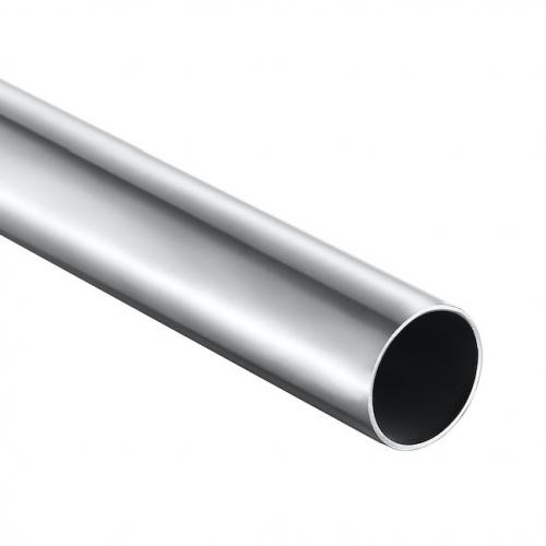 Φ42.4x2.6mm 不銹鋼圓管 304 材質 圓砂