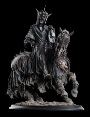 (Sold out)Weta Workshop THE MOUTH OF SAURON The Lord of the Rings