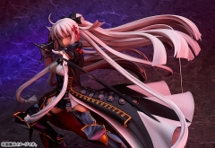 (Pre-order)Alter Fate Grand Order Ego Souji Okita Endless Three Stage 1/7 Figure