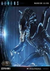 (Pre-order)Warrior Alien DX Version By Prime 1 Studio (order before 31 Jul get Bonus)