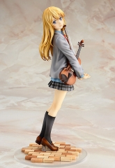 (Released)GSC Your Lie in April Kaori Miyazono 1/8 Figure