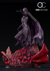 (Pre-order)Oniri Creations Berserk Femto The Wings of Darkness 1/6 Scale Statue