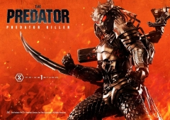 (Pre-order)The Predator - Predator Killer PMTPR-04 by Prime 1 Studio