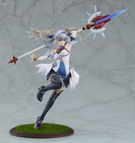 (Pre-order)GSC Xenoblade Chronicles Definitive Edition Melia Antiqua 1/7 Figure