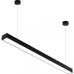 office light(linear light)