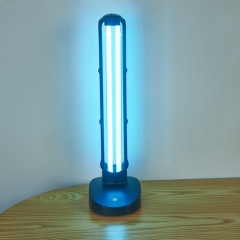 UV germicidal lamp(PTX010)