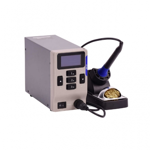 Lead-Free Soldering Iron Rework Station - ST-965