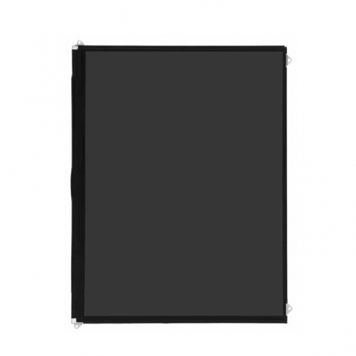 For Apple iPad 2 LCD Display - AA Grade